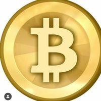 Buy Bitcoin from EtiolaRange with SoFi Money Instant Transfer