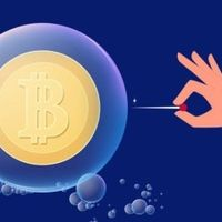 Buy Bitcoin from btcz71 with Chime instant transfers