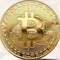 Buy Bitcoin from Pocari29 with GCash
