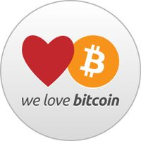 Buy bitcoin from affordableweb with Cash in Person