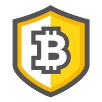 Buy Bitcoin from jayoce with International Wire Transfer (SWIFT)