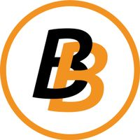 Buy Bitcoin from BitBaseXI with Bitcoin ATM