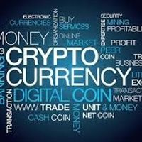 Buy bitcoin from atlanticwind with XOOM Money Transfer