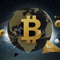 Buy Bitcoin from TRUSTEDGCBUYER with Target Gift Card