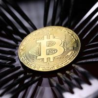 Buy Bitcoin from Bitluck101 with GCash