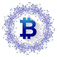 Buy bitcoin from BitaBlue with CIB smart wallet