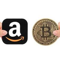 Buy Bitcoin from LomaChamp with Lowe's Gift Card