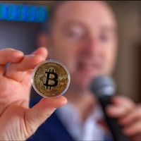 Buy Bitcoin from boyage with Xoom Money Transfer