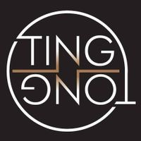 Buy Bitcoin from tingtongbtc with Bkash E-Wallet