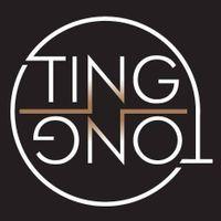 Buy bitcoin from tingtongbtc with Bkash E-Wallet