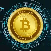 Buy Bitcoin from Verko with AirTM