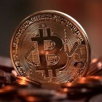 Buy bitcoin from dave654987 with Remitly