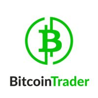 Buy Bitcoin from drhany215 with CashU