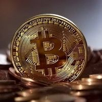 Buy Bitcoin from Mohit26 with TransferWise