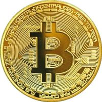 Buy Bitcoin from Rikpal with N26