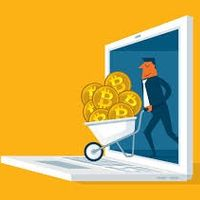 Buy bitcoin from Quick_Release_BTC with Stratis STRAT