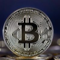 Buy Bitcoin from tpak with N26