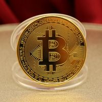 Buy Bitcoin from McDonald07 with Flashpay Netspend