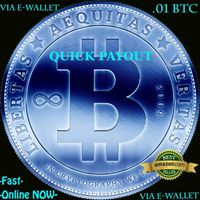 Buy bitcoin from QuickPayoutbtc with N26