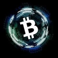 Buy Bitcoin from bc25 with EzRemit