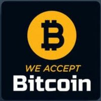 Buy Bitcoin from davidsean with Nike Gift Card