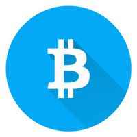 Buy Bitcoin from CashFreeWallet with Lowe's Gift Card