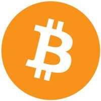 Buy bitcoin from RelaibleTrade with Simple Bank App