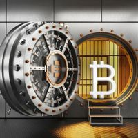 Buy bitcoin from VM7268 with AirTM