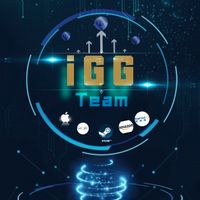 Buy Bitcoin from iGGTeam with JD.com gift cards