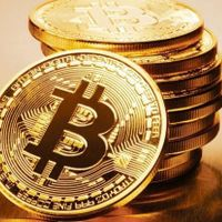 Buy Bitcoin from mediterranean with Interac Online