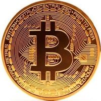 Buy Bitcoin from egancoin with Litecoin LTC