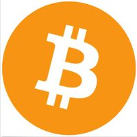 Buy Bitcoin from mazennafee with Etisalat cash