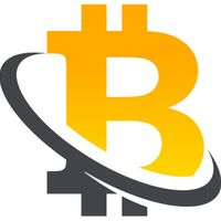 Buy Bitcoin from GFjJo4Ep6tnSrot5E7tdDUr3 with Uphold
