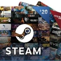 Buy Bitcoin from SteamCardWholesale with OXXO