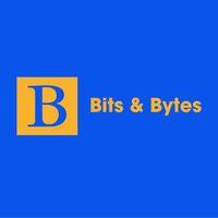 Buy bitcoin from TheBitcoinLord with Interac e-Transfer