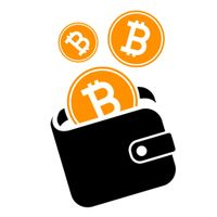 Buy bitcoin from IDEALHERE with Yandex.Money