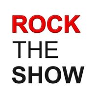 Buy bitcoin from RockTheShowUK with Sofort