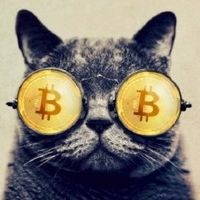 Buy Bitcoin from btc_cat with Tele2
