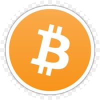 Buy bitcoin from butsh with Orange money