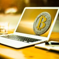 Buy Bitcoin from K_Frankline with Rocket Remit