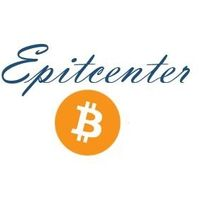 Buy bitcoin from epitcenter with ecoPayz