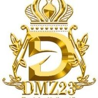 Buy bitcoin from dmz23bitcoin with Bancolombia Cash Deposit