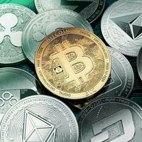 Buy Bitcoin from RohitGold with Xoom Money Transfer