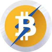 Buy bitcoin from FastBro with Tele2