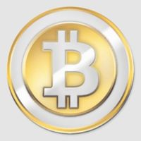 Buy Bitcoin from MackAttack92 with Square up