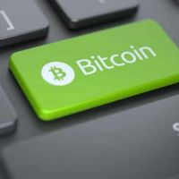 Buy Bitcoin from YcashFundz with Facebook Messenger Payment