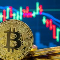 Buy bitcoin from dannolly with Chipper Cash