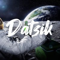Buy Bitcoin from Datsik with GreenDot Card