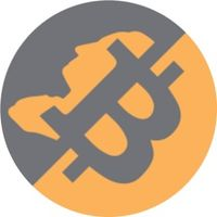 Buy bitcoin from coinflipteam with Bitcoin ATM