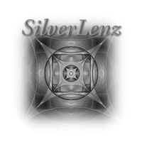Buy Bitcoin from SilverLenz with AirBnb Gift Card